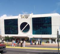 barquisimeto-centro-comercial-ciudad-paris