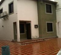 cabudare-villa-roca-3