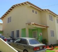 cabudare-villa-roca2