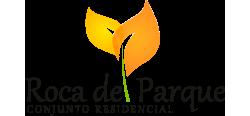 parque1-1